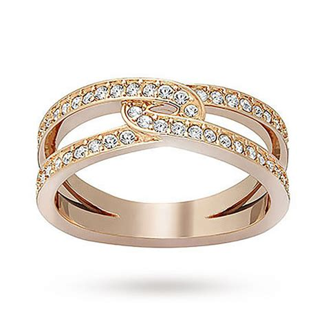 swarovski rings shop for cheap s jewellery and