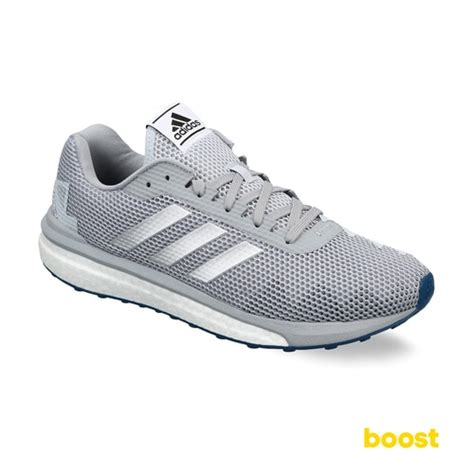 s adidas running vengeful boost shoes
