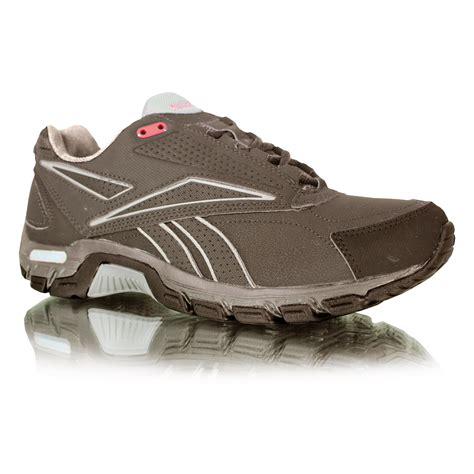reebok walking shoes reebok walk xc iii trek walking shoes 76
