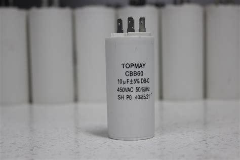 capacitors melbourne 10 uf motor run capacitor industry melbourne australia