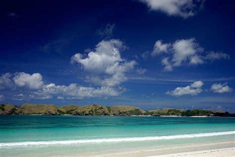 top     places    lombok