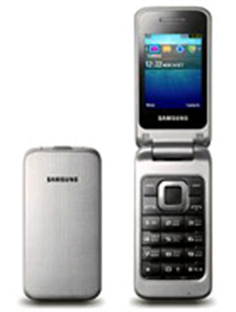 Casing Hp Samsung C3520 samsung c3520 la fleur ponsel lipat unik cocok untuk kaum hawa review hp terbaru