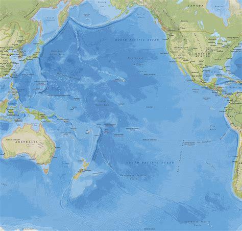 imagenes satelitales oceano atlantico mapa do oceano pac 237 fico