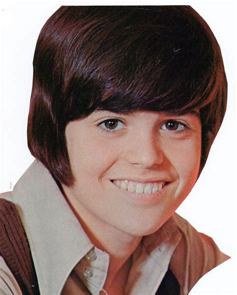wig marie osmond wig marie osmond 162 best images about donny osmond on