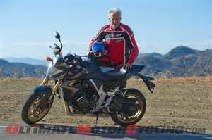 Honda Cb1000 Review 2014 Honda Cb1000r Review Secret Italian Child