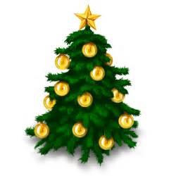 tree icon christmas iconset icondrawer
