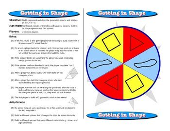 printable maths games for upper primary 42 printable math games for middle school upper