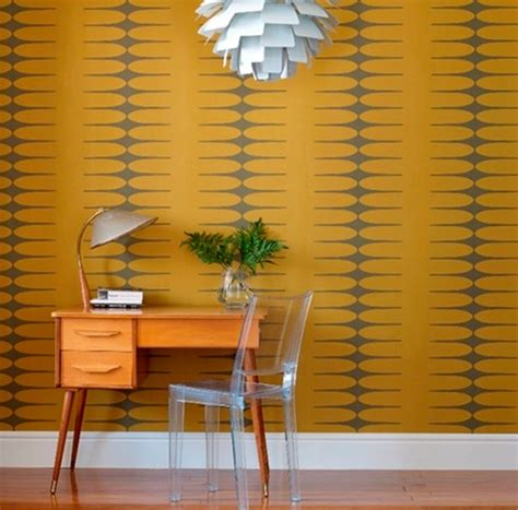 vintage by hemingway design design sponge