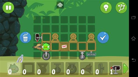 bad piggies full version game free download bad piggies 1 3 0 pc game full version free download abc