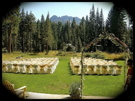 Wedding Venues Redding Ca by Wedding Locations In Redding California Mini Bridal