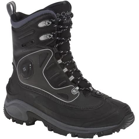 electric boots columbia bugathermo electric boot s glenn
