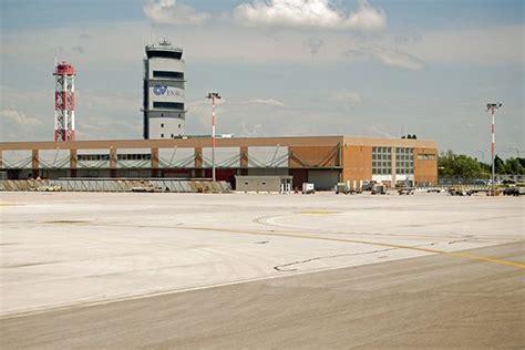 best way to get to venice airport servicio de transferencia venice marco polo aeropuerto