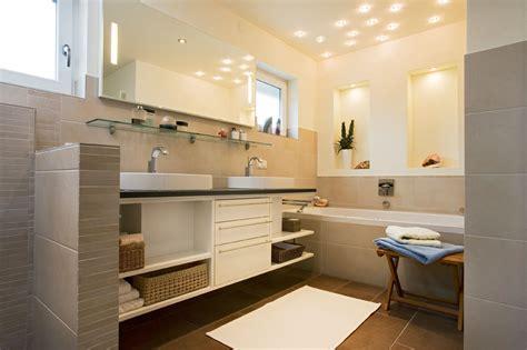 badezimmer waschtisch badezimmer sanieren und renovieren schreinerei kleinert