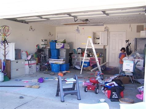 how do i organize my garage how to organize a garage casual cottage
