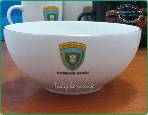 Jual Mangkok Bakso by Jual Mangkok Mangkuk Keramik Harga Murah Bogor Oleh Cv