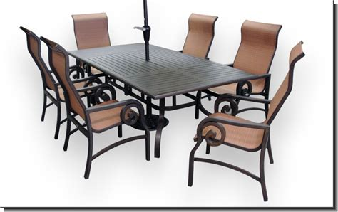 Harrows Patio Furniture What To Expect From Harrows Patio Furnitur By Agiopatiofurniturene On Deviantart