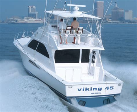 viking boats and tackle used viking yachts for sale san diego ballast point yachts