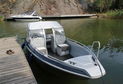 l 2 l подборка фотографий алюминиевой лодки buster l2