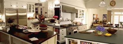 Something S Gotta Give Kitchen by Something S Gotta Give House Sold For 41 Million Pursuitist