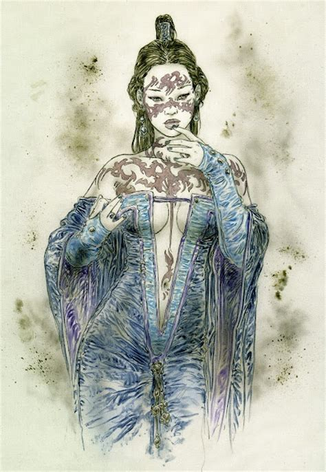 libro luis royo dead moon 95 best images about dead moon l royo on