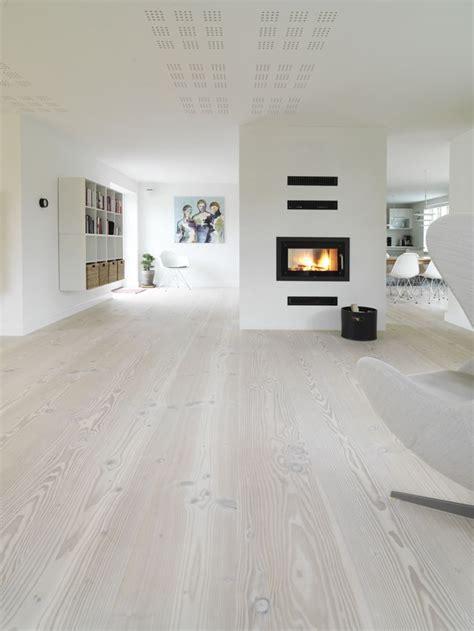 25  best ideas about White oak floors on Pinterest   White