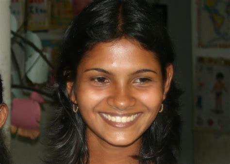 sri lanka hair women s forum job training for at risk young women in sri lanka