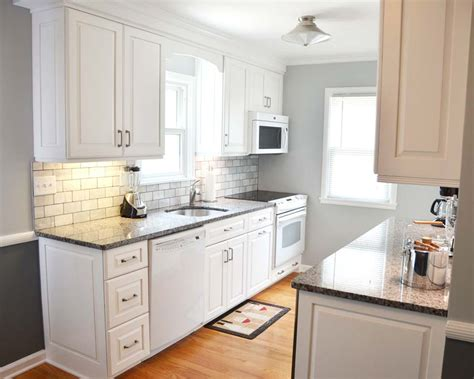 kitchen cabinets brton kitchen cabinets in brton 28 images beautiful marble