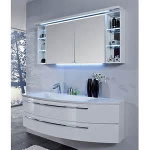 badezimmer set 1000 ideen zu badezimmerm 246 bel set auf wc