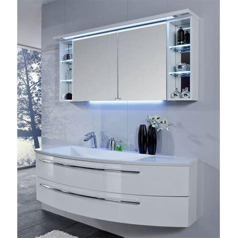 Badezimmermöbeln by 1000 Ideen Zu Badezimmerm 246 Bel Set Auf Wc