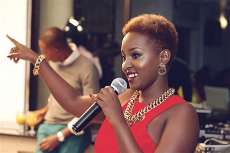 kenyan female haircuts 10 kenyan women who look stunning with short hair hapakenya
