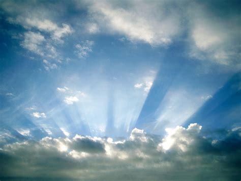 imagenes asombrosas en el cielo image gallery imagenes del cielo