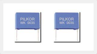 purpose of a start capacitor general purpose capacitor product details view general purpose capacitor from pilkor