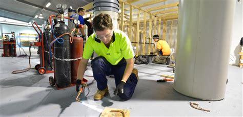 Plumbing Apprenticeship Bc by Plumbing Plumbing Contractor