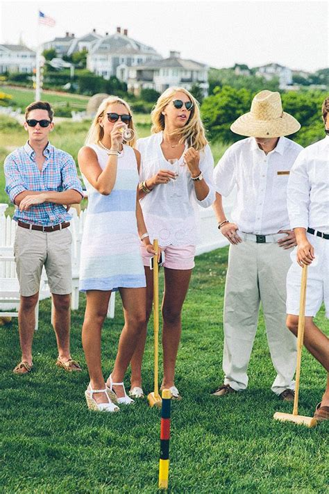country club style 25 country club ideas on country