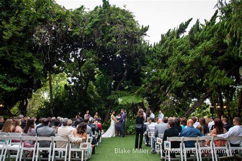 San Diego Botanic Garden Wedding San Diego Botanic Garden Wedding