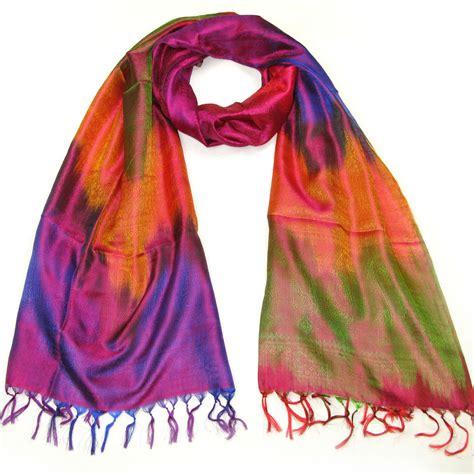 s silk scarf silk scarves silk