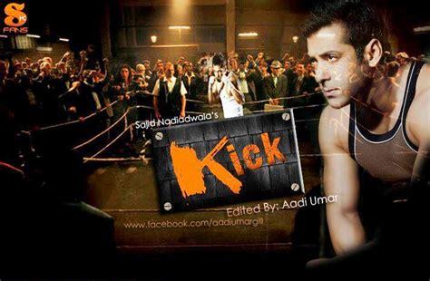 film online kick full movies online kick hindi full movie watch online