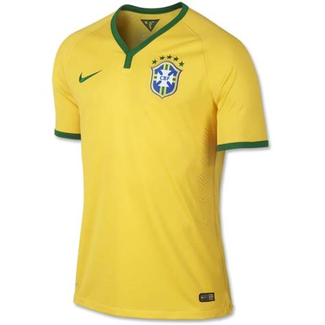 Jersey Brasil Home order your germany argentina and other official world cup jerseys world soccer talk