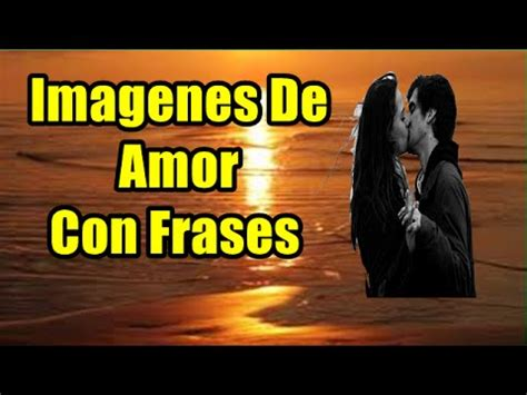 imagenes de amor imposible frases im 225 genes de amor frases para un amor imposible mensaje