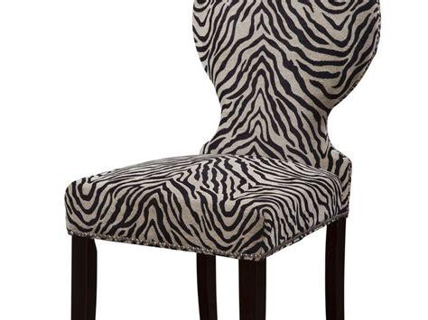 Zebra Bar Stools Modern Family by Zebra Bar Stools Hobby Lobby Home Design Ideas