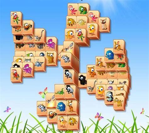 pattern mahjong games variety in mahjong patterns mahjong games online free