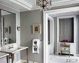 ideas for painting bathroom walls wall painting colors ideas