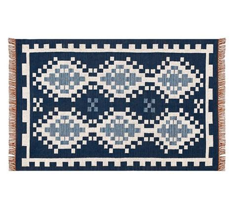 pottery barn indoor outdoor rug indoor outdoor rugs pottery barn roselawnlutheran