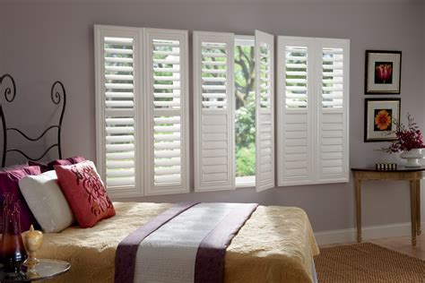 bedroom shutters faux wood shutters san diego ca