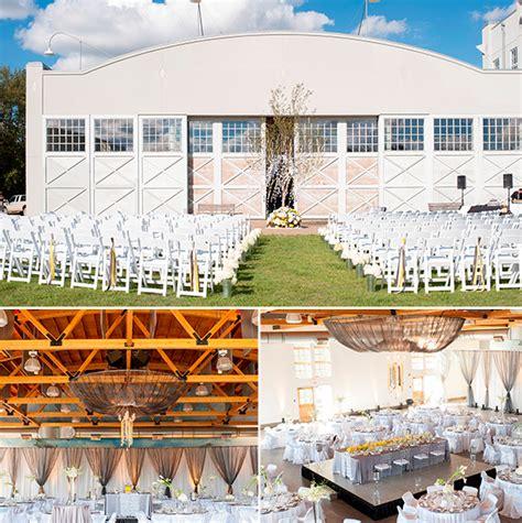 the wedding chronicles our top edmonton wedding venues - Edmonton Venues