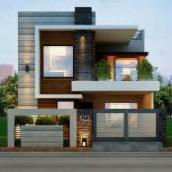 exterior home decoration best 25 modern house design ideas on