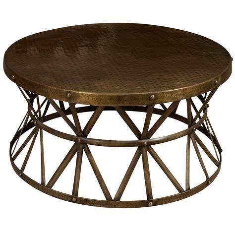 metal coffee table designs coffee tables design best metal coffee table base coffee tables design steel tables