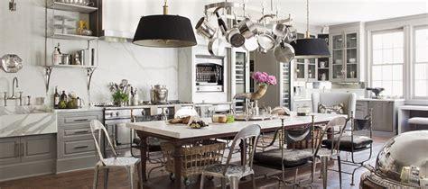 windsor smith kitchen vintage farmhouse veranda unveils the house of windsor