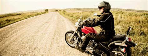 motorcycle insurance quotes motorcycle insurance quotes markel