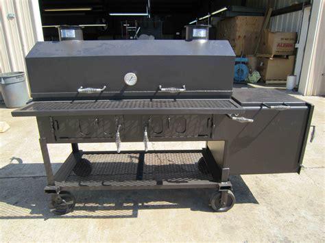 custom backyard bbq grills 100 backyard bbq grills outdoor living best 25